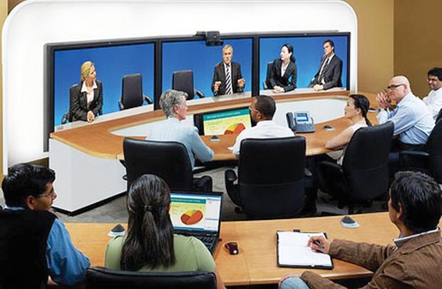 10 Công nghệ mới giúp nâng cao hiệu quả kinh doanh
