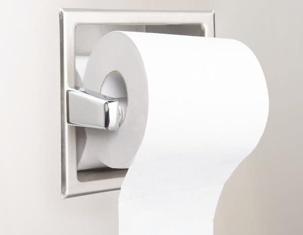 Toilet Tissue In Vietnam